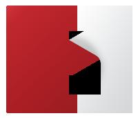 m1-logo-white